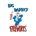 Big Daddy's Fireworks